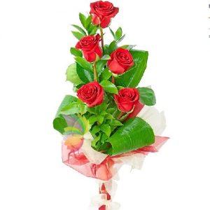 4-5-rose-rosse